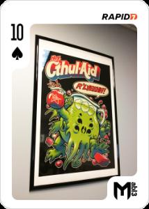 10_of_spades