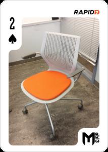 2_0f_spades