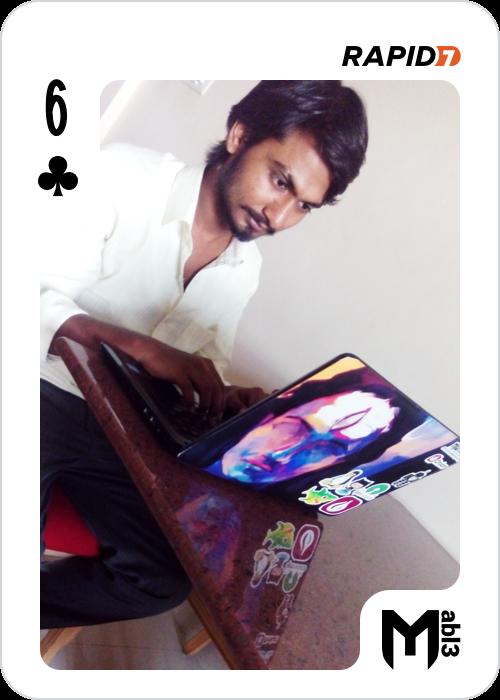 2_of_spades