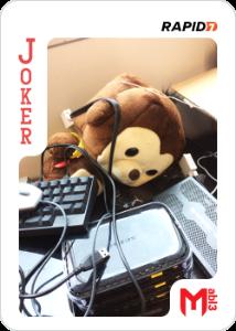 joker-no-meta