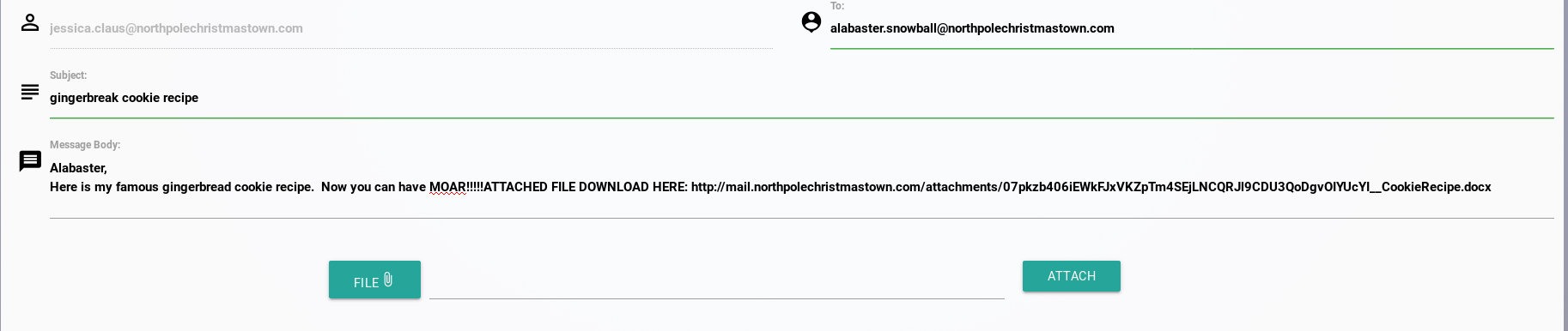 alabaster_phish