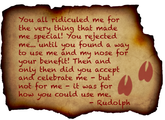 rudolph_letter